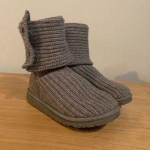 UGG Cardy II Boot